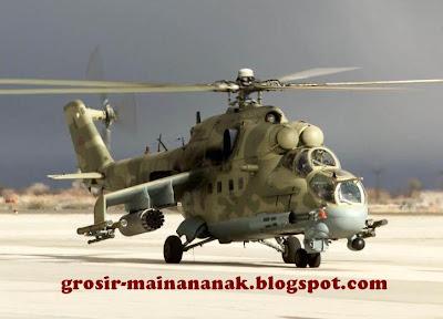 mainan-helikopter