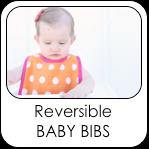 http://www.danamadeit.com/2015/11/babies-polka-dots-a-free-pattern.html