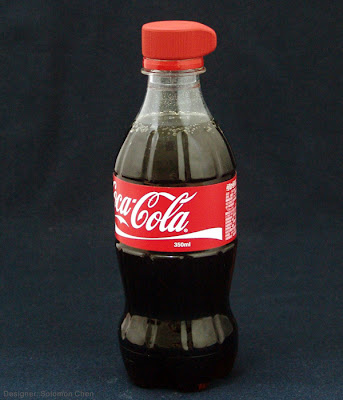 Creative Bottlecaps and Unusual Bottlecap Designs (25) 8
