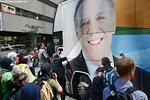 Manif-action du 28 août