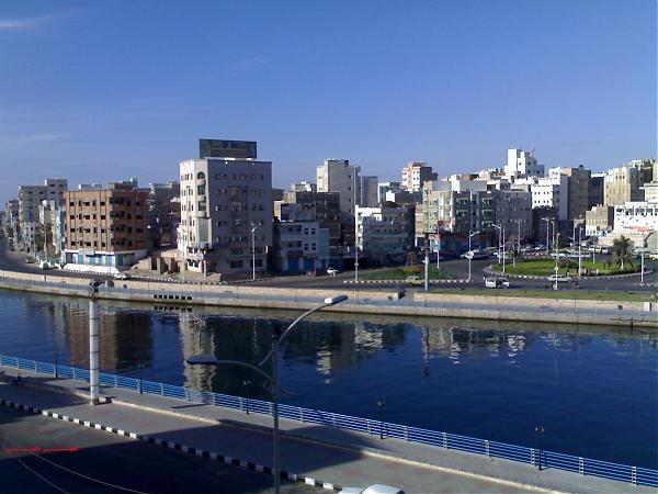 هل ترغب في السياحة في اليمن؟ تفضل هنا 11.jpg