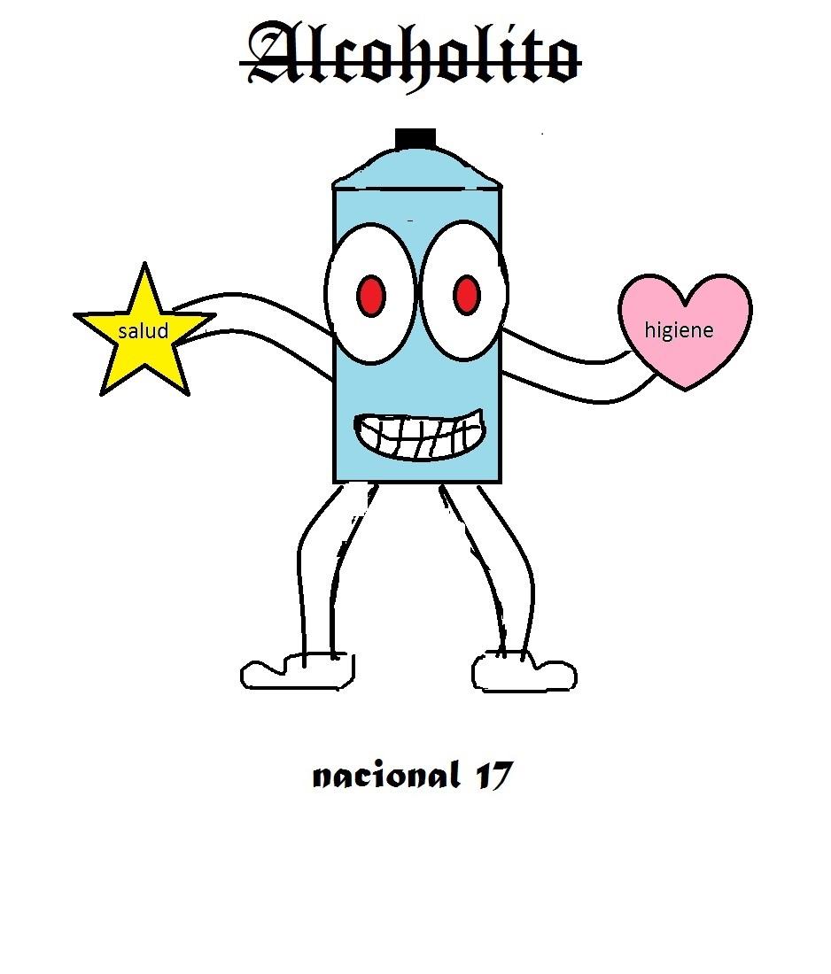 Imagen 2 (Alcoholito)