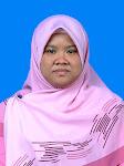 Ustazah Maryam Jameelah Binti Mustapa