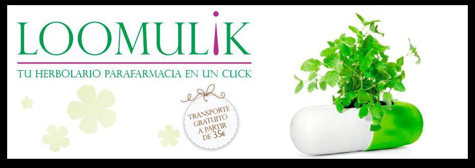 loomulik herbolario online parafarmacia y productos naturales