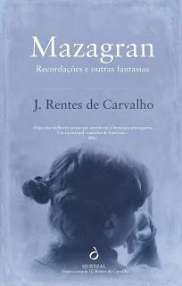 J. Rentes de Carvalho