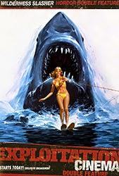 Shark Week...
