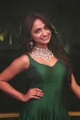 actress Jiya glamorous photos-thumbnail-16