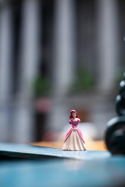 occupy wall street, wall street, financial district, owe, money, stock exchange, cinderella