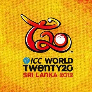 Watch ICC Sri Lanka T20 Worldcup 2012 Online for Free