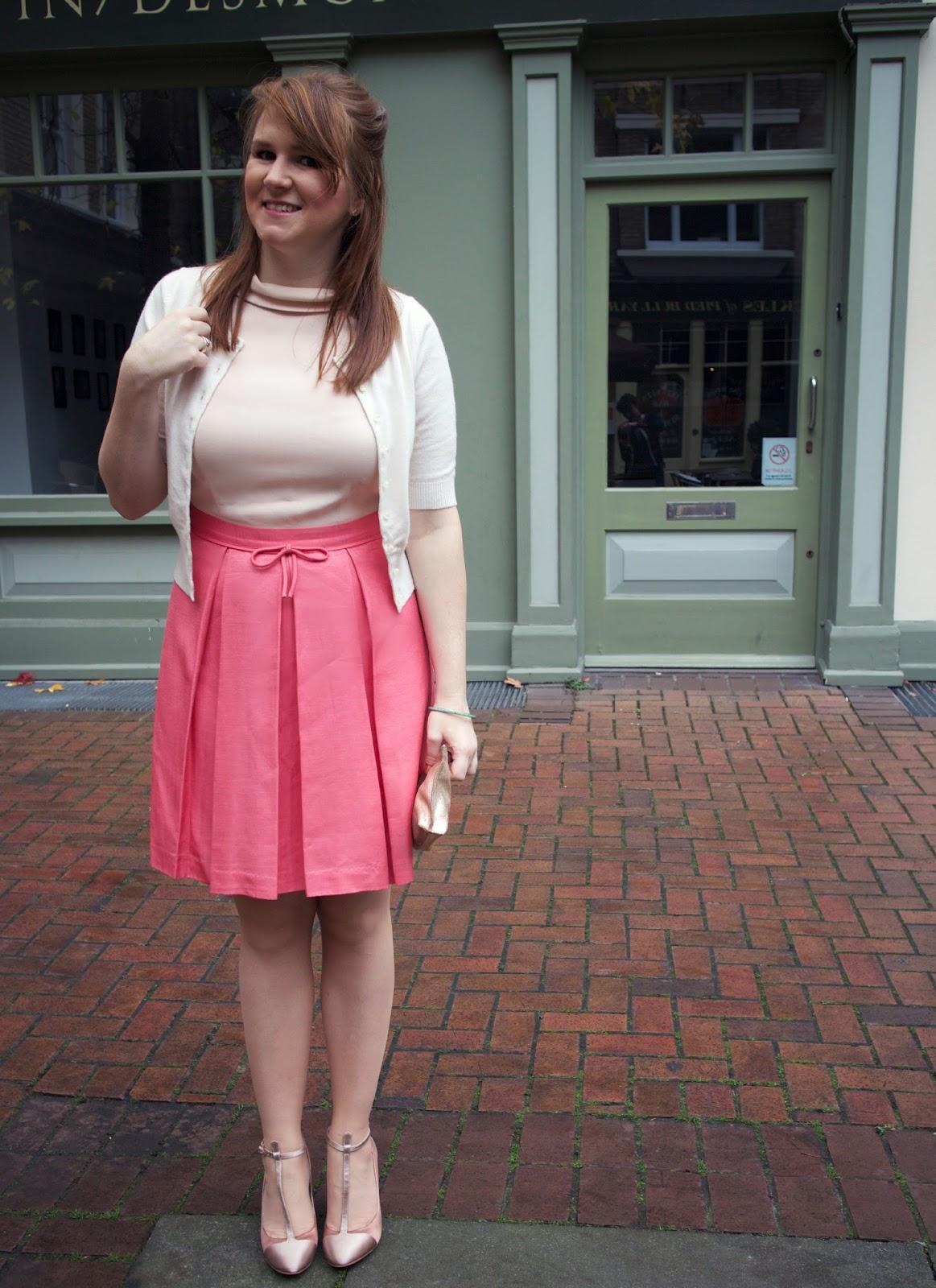 boden kelsey dress