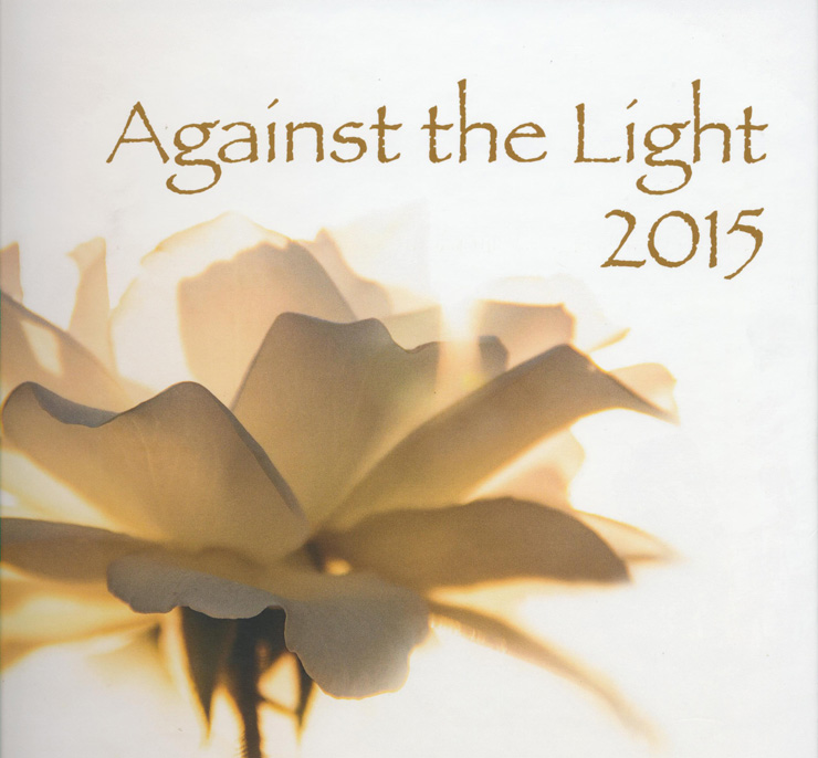 Against the Light 2015