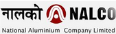NALCO GET Recruitment 2013 thru GATE 2013