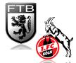 FT Braunschweig - FC Köln