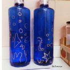 http://byterenya.blogspot.com.es/2014/10/bonito-con-botellas.html