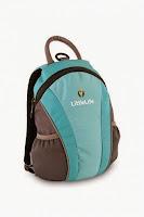 http://www.mamagama.pl/little-life-plecak-sportowy-dla-dzieci-niebieski-duplikat-1.html