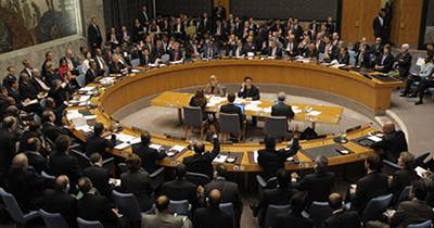 Protocolo, Comunicación e Imagen Corporativa. Universidade da Coruña.