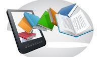download buku sekolah sma kelas 12 kurikulum 2013 edisi 2015