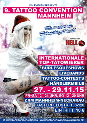 http://www.tattooconvention-mannheim.de/