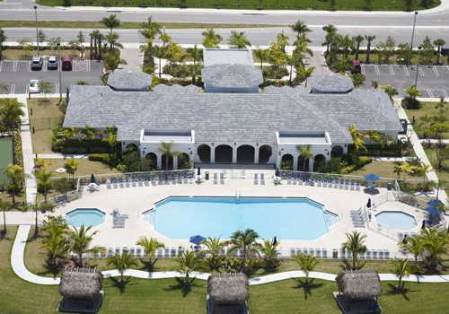 islands-at-doral-clubhouse