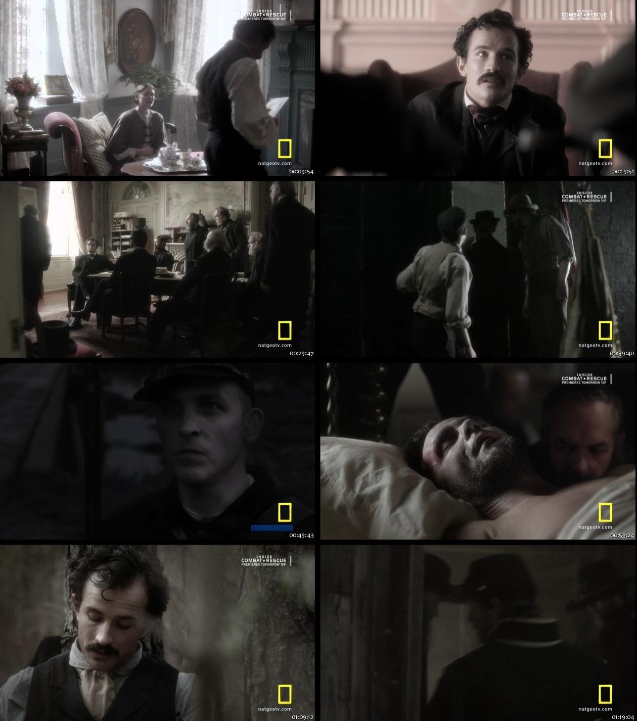 http://3.bp.blogspot.com/-fomEN2xZ_Zg/UT2-ocmH1ZI/AAAAAAAAUcQ/nAbBNd4yoXg/s1600/Killing+Lincoln+(2013)+HDTV+720p+Screen.jpg