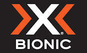 X-BIONIC