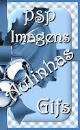 PSP Imagens Aulinhas Gifs