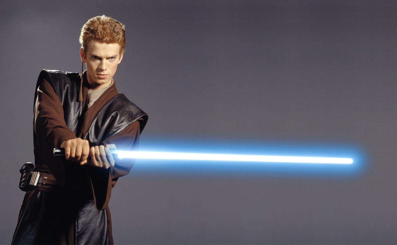 Attack-of-the-Clones-Anakin-Skywalker-anakin-skywalker-24957850-2000-1235.jpg