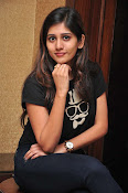 Chandini chowdary at Ketugadu event-thumbnail-12