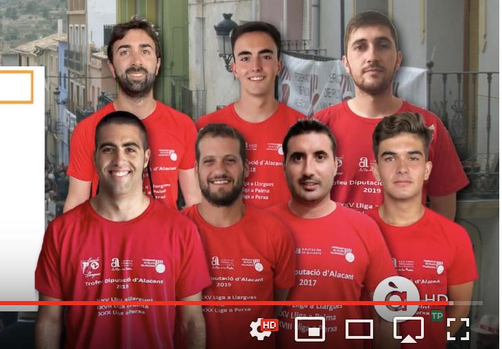 20190706-RELLEU-Campió Final XXVII a Palma a06/07/2019.