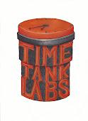 Time Tank Labs