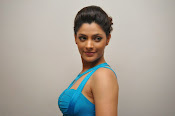 Saiyami kher at pawanism song launch-thumbnail-5