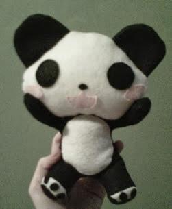 http://manualidadesreciclables.com/4881/molde-para-hacer-oso-panda-de-peluche