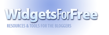 Best Blog Widgets For Free