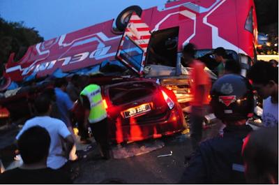 kemalangan8.png