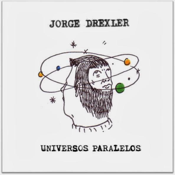 Jorge-Drexler-presenta-nuevo-sencillo-Universos-paralelos-2014