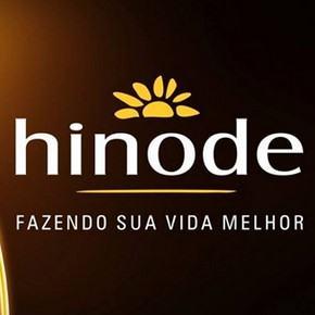 Ganhe Dinheiro com a Hinode