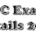 WELFARE FUND INSPECTOR EXAM FULL SYLLABUS APRIL 2015