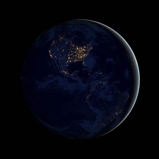 bumi-waktu-malam