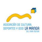 Asociación de Cultura, Deportes y Ocio La Manga del Mar Menor
