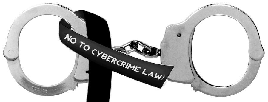 Hukum Yang Berlaku Terhadap Pelaku Kejahatan Cyber Crime Law