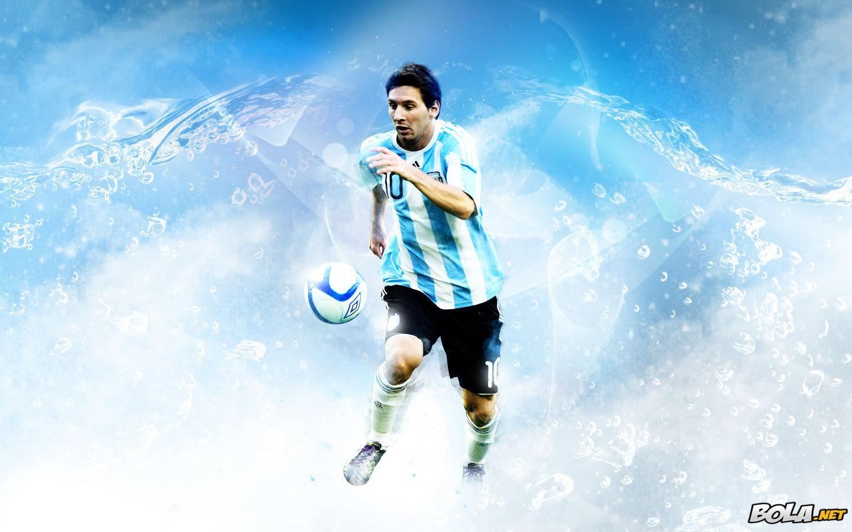 http://3.bp.blogspot.com/-foxbOx_UznY/UKMxlWnSYhI/AAAAAAAAC2U/M95sGu6PvNY/s1600/Lionel-Messi-Argentina-Wallpaper-lionel-andres-messi-22601566-1440-900.jpg