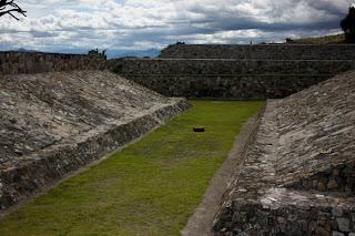 dfhoto fotos de Yagul en Oaxaka México Viajes y Turismo publica tus fotos  en el blog