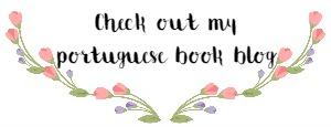livros + resenhas