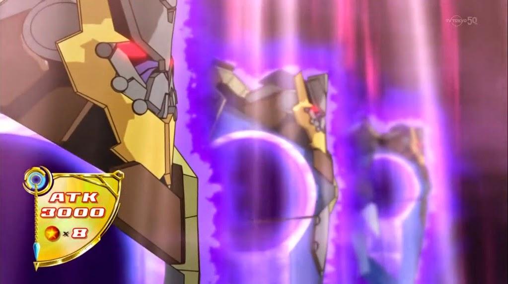 download anime yu gi oh gx sub indo mp4