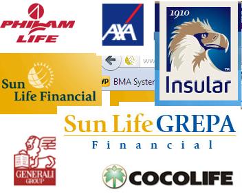 Development Catalyst: Best Life Insurance Companies in the ...