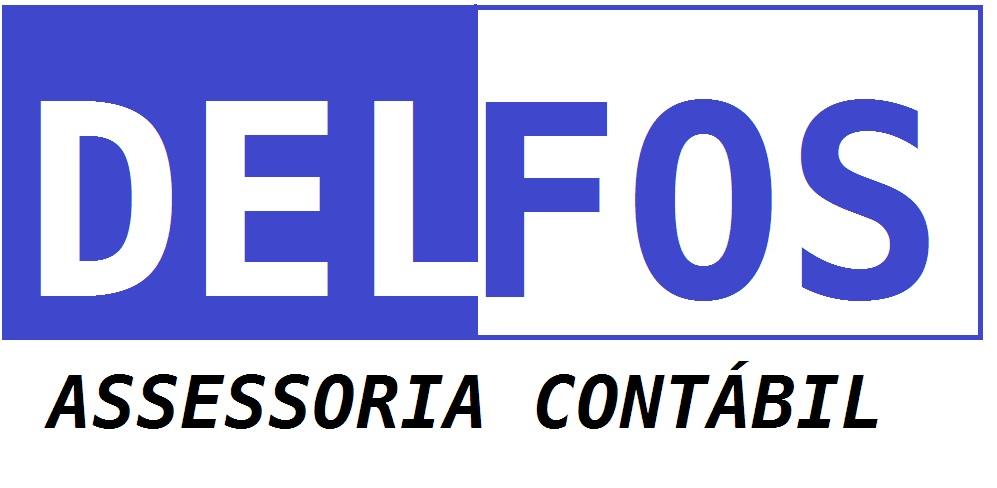 Delfos Assessoria Contábil