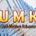2015, UMK Nias Rp.1.690.000