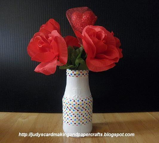 http://3.bp.blogspot.com/-fp23GOg0i8s/UvE8pvAyuUI/AAAAAAAAFlU/2WBPcSQgbe8/s1600/recycled+jar+1.JPG