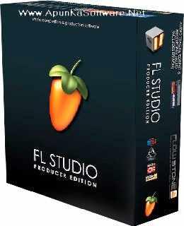 fruity loops 10 for mac free download full version - Coryn Club Forum