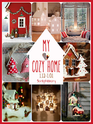 http://scrapmemory-challenge.blogspot.ru/2015/12/my-cozy-home.html
